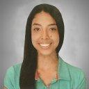 Natalia Prieto C.